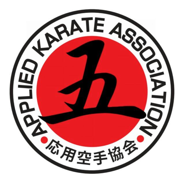 Kensho karate club